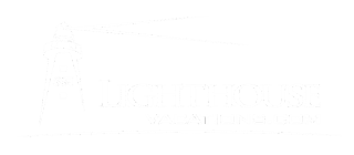 Lighthouse Vacations
